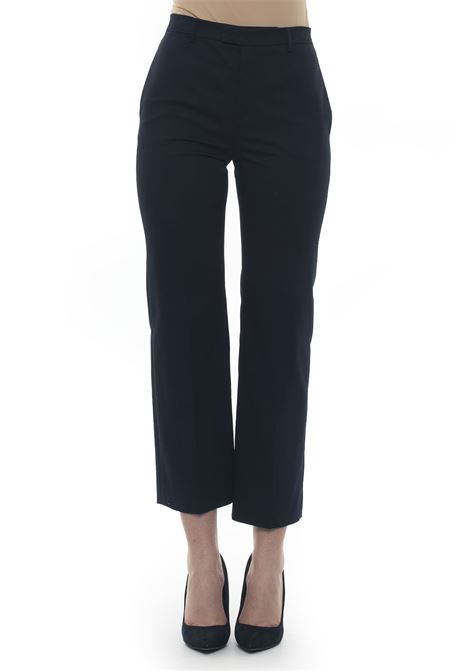 Bootcut trousers Red Valentino | 9 | RR0RBA95-0F5B01