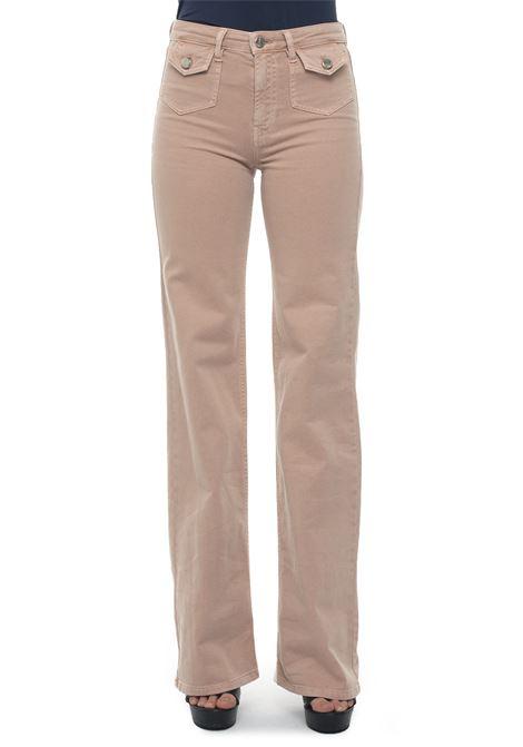 Jeans Red Valentino | 9 | RR3DD00M-EQV377