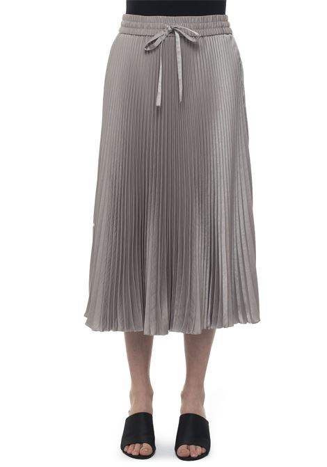 Pleated skirt Red Valentino | 15 | RR3RAA05-HGAHD7