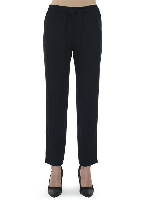 Soft trousers Red Valentino | 9 | RR3RBA65-0F10NO