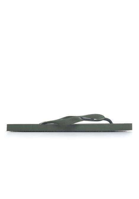 Rubber flip-flops Refrigue | 20000008 | INFRADITO MAN-R20005RUU1M115