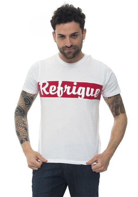 Refrigue | 8 | T-SHIRT-R45084SJU1M11144