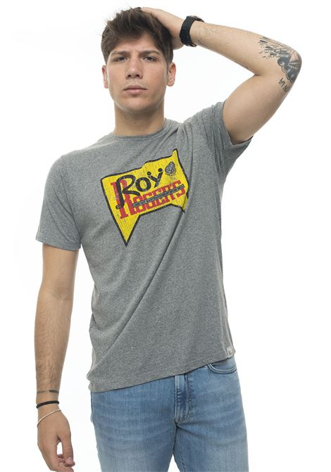 T-shirt TSHIRT-SSW ROY Roy Rogers | 8 | TSHIRT JERSEY-SSW ROY261