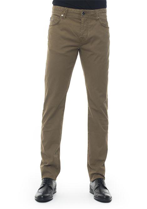 5-pocket trousers Tramarossa | 9 | LEONARDO-G0600380
