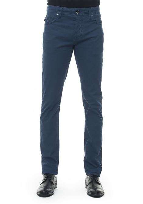 5-pocket trousers Tramarossa | 9 | LEONARDO-G0600505