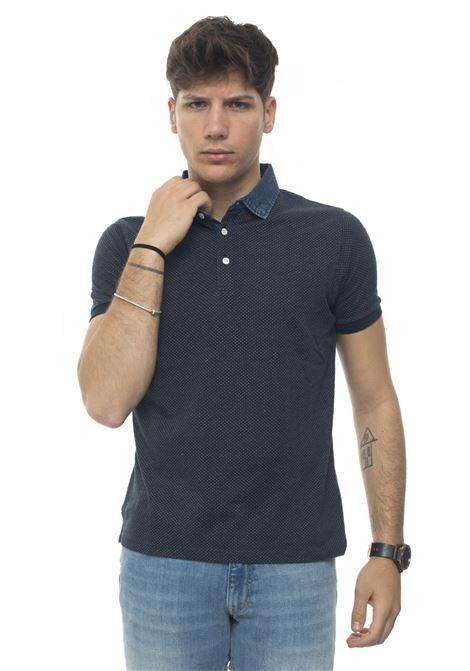 Short sleeve polo shirt US Polo Assn | 2 | 51283-52091607