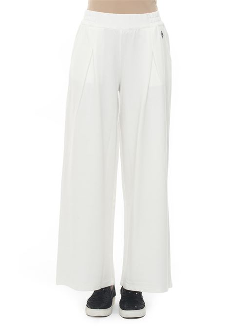 Palazzo trousers US Polo Assn | 9 | 51315-52409101