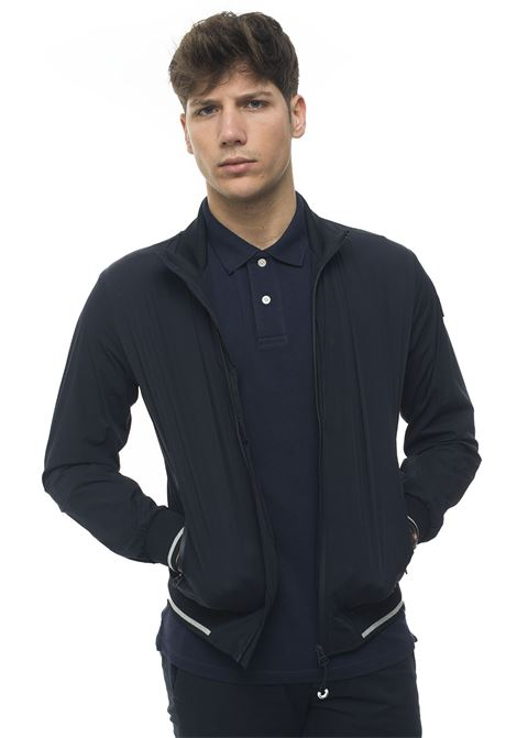 Bomber jacket US Polo Assn | -276790253 | 51536-52417179