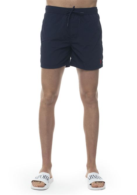 Boardshort US Polo Assn | 5032306 | 51784-52458177