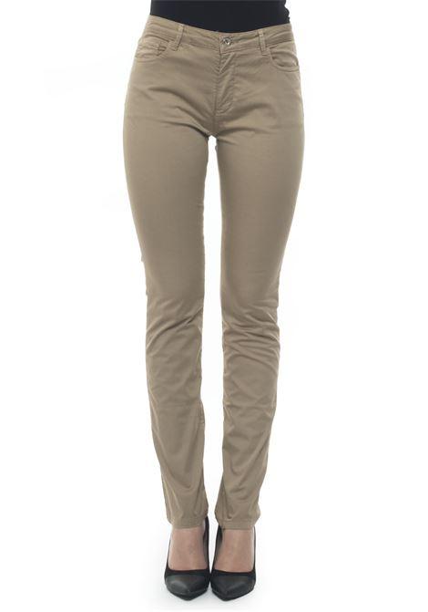 Pantalone 5 tasche US Polo Assn | 9 | 52537-44965428