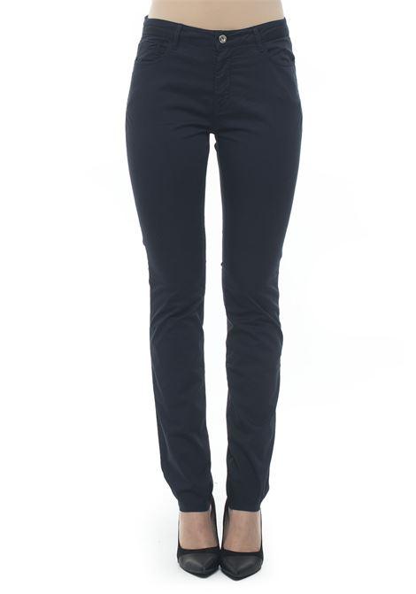 Pantalone 5 tasche US Polo Assn | 9 | 52537-44965479