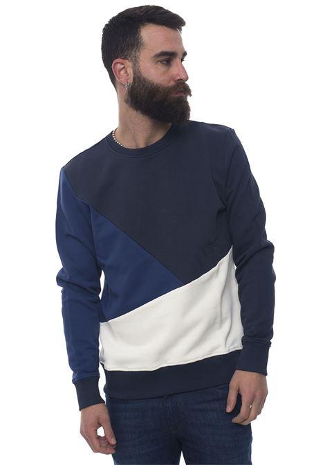 WOFEL1169 Round-necked pullover Woolrich | 7 | WOFEL1169-UT14373989