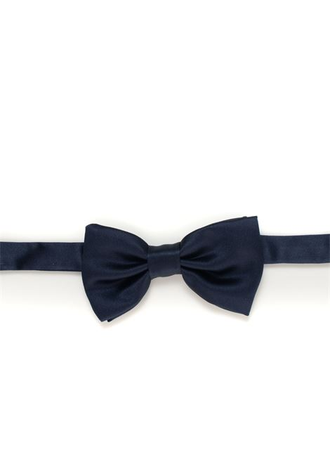 Bow tie Angelo Nardelli | 20000026 | 83111-A507750