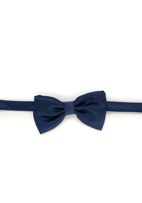 Bow tie Angelo Nardelli | 20000026 | 83111-A507752