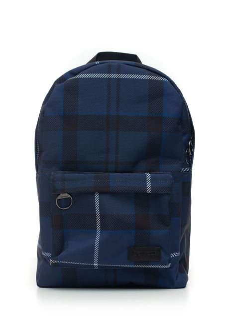 BAACC2026 backpack Barbour | 5032307 | BAACC2026-BAGSNY71