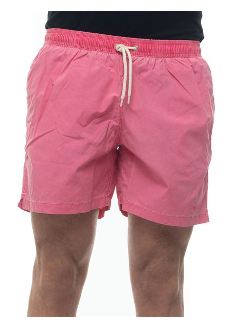 Boardshort Barbour | 5032306 | BAMAR0003-MSWPI18
