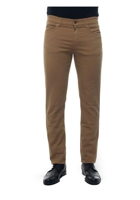 5-pocket trousers BOSS | 9 | DELAWARE3-50426230232