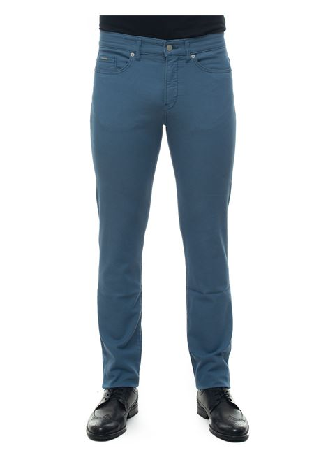 5-pocket trousers BOSS | 9 | DELAWARE3-50426230479