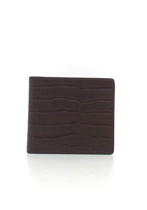 Wallet BOSS | 63 | EXOTICCN_6CC-50428745209