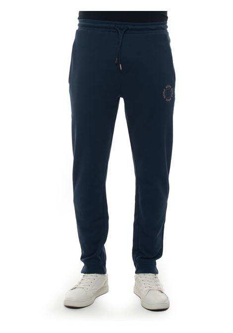 Cotton trousers BOSS | 9 | HALBOA_CIRCLE-50423599412