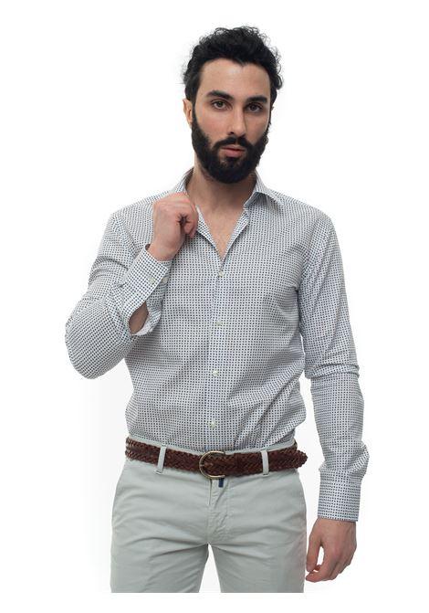 Casual shirt BOSS | 6 | JANGO-50428516410