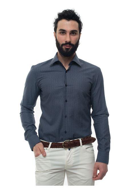 Casual shirt BOSS | 6 | JANGO-50428532411