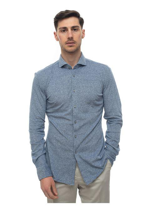 Casual shirt BOSS | 6 | JASON-50427971410