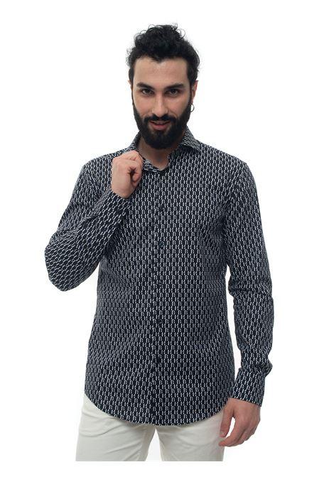 Casual shirt BOSS | 6 | JASON-50428159410