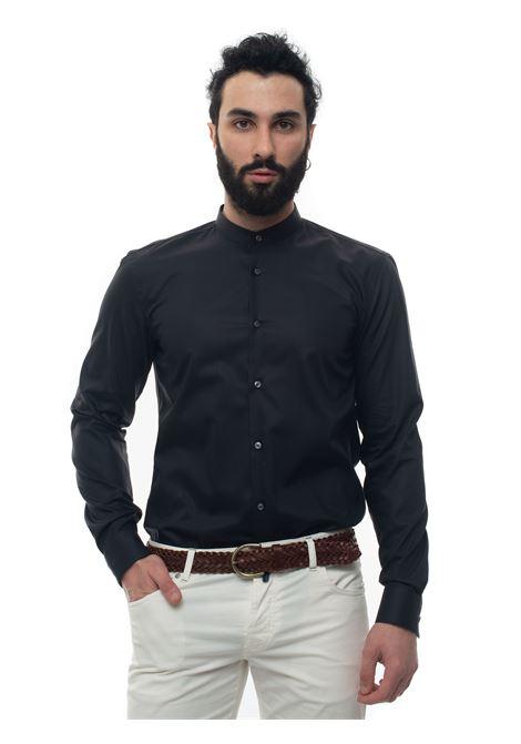 Casual shirt BOSS | 6 | JORDI-50428210404