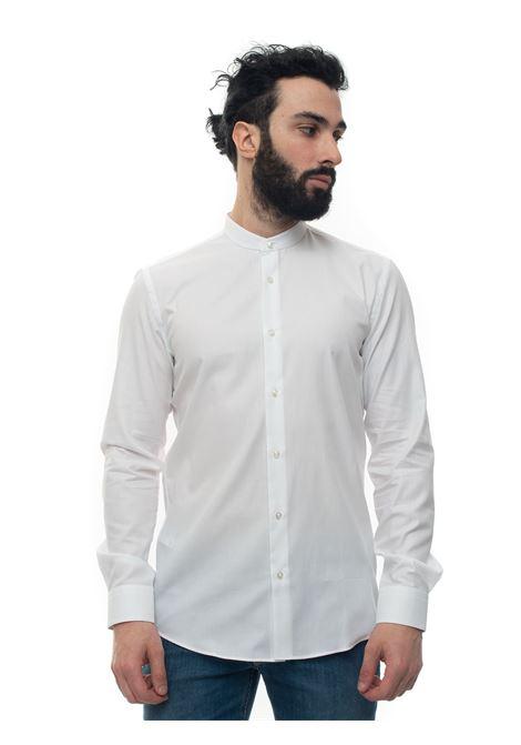 Casual shirt BOSS | 6 | JORDI-50429032100