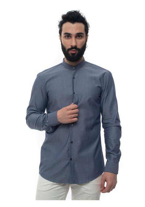 Casual shirt BOSS | 6 | JORDY-50428489410