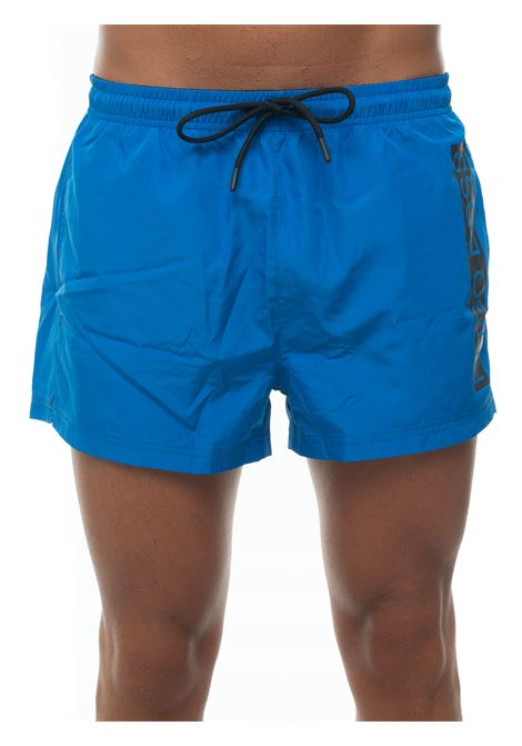 Boardshort BOSS | 5032306 | MOONEYE-50426371424