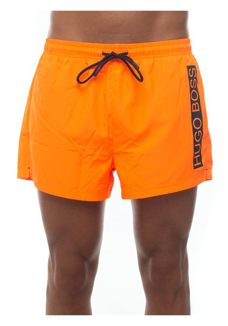 Boardshort BOSS | 5032306 | MOONEYE-50426371824