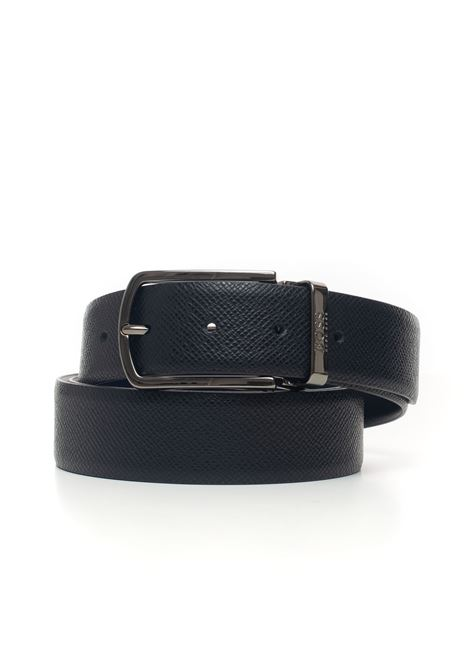 OFIS_OR35_PS Reversible belt BOSS | 20000041 | OFIS_OR35_PS-50408106001