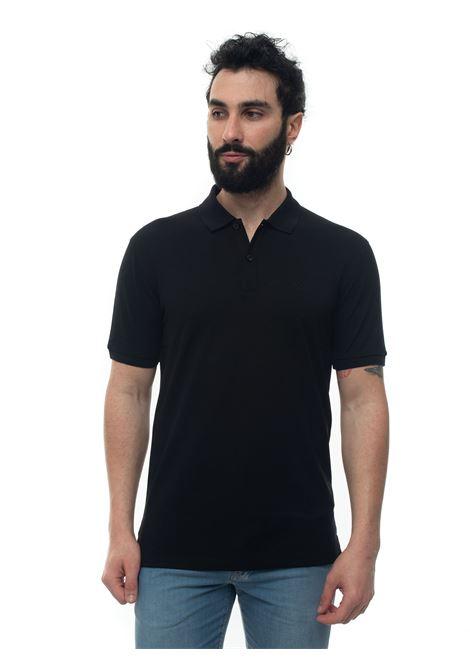 Short sleeve polo shirt BOSS | 2 | PALLAS-50303542001