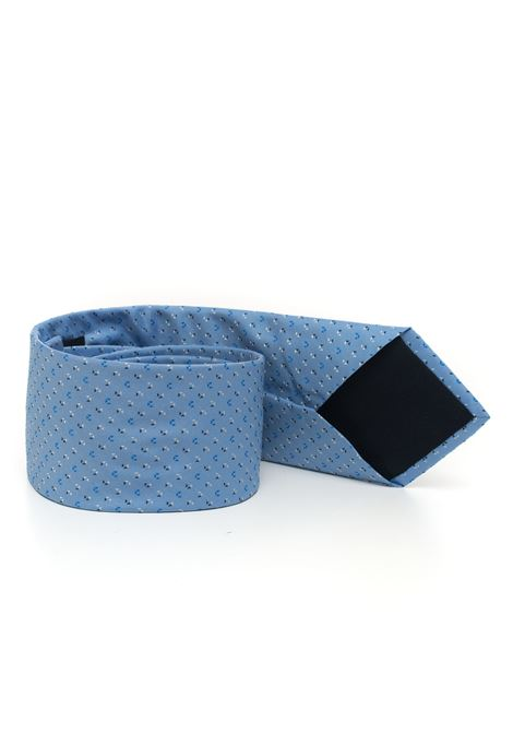 Cravatta  TIE7,5 BOSS | 20000054 | TIE7,5-50429507450