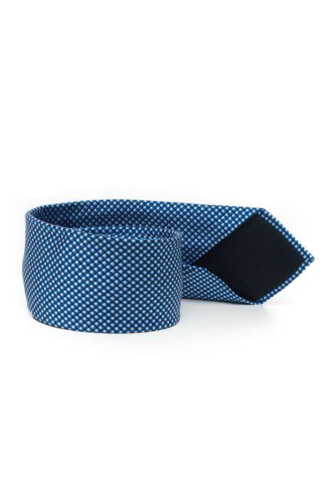 Tie BOSS | 20000054 | TIE7,5-50429541426