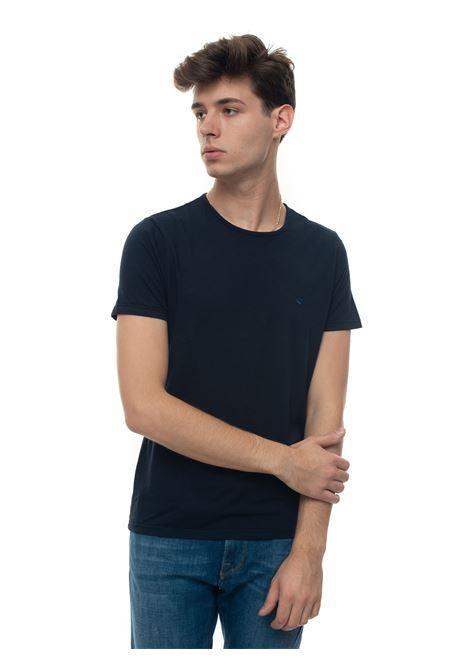 T-shirt Brooksfield | 8 | 200A.J0299608