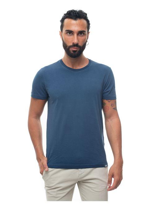 T-shirt Brooksfield | 8 | 200A.J039149