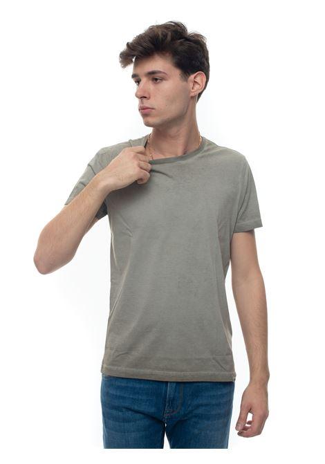 T-shirt Brooksfield | 8 | 200A.J0397248