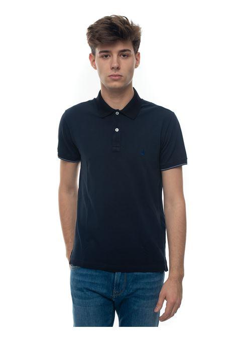 Short sleeve polo shirt Brooksfield | 2 | 201A.A049V0040
