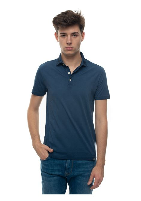 Polo in jersey Brooksfield | 2 | 201G.J005149