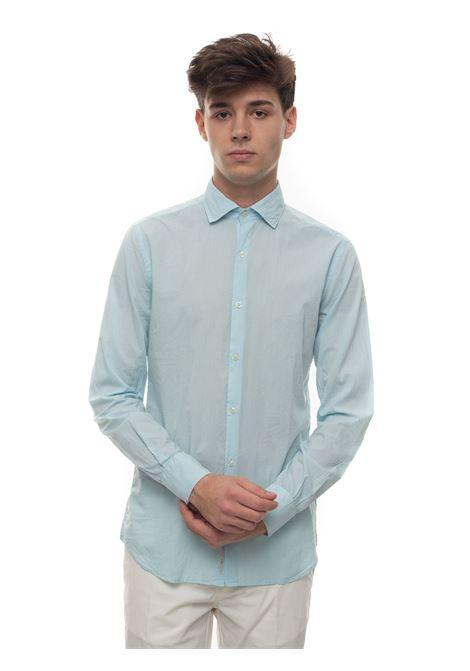 Casual shirt Brooksfield   6   202A.Q193755