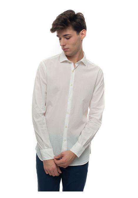 Casual shirt Brooksfield   6   202A.Q1939149