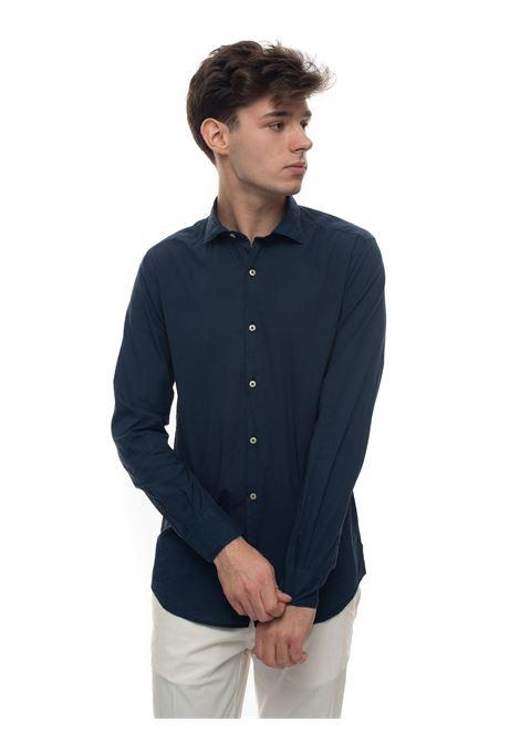 Casual shirt Brooksfield   6   202A.Q1939608
