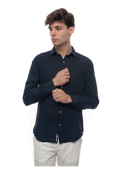 Camicia casual Brooksfield | 6 | 202A.S0347179