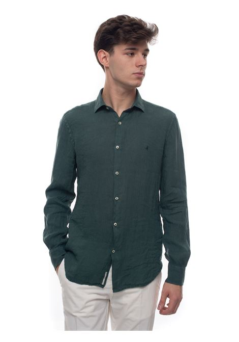 Camicia casual Brooksfield | 6 | 202A.S0347240