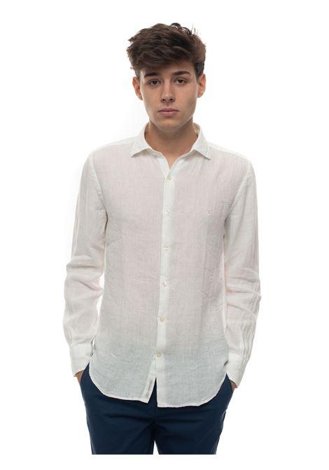 Camicia casual Brooksfield | 6 | 202A.S0349149