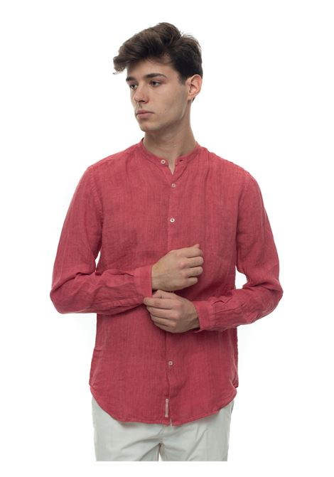 Camicia casual Brooksfield | 6 | 202A.S038680