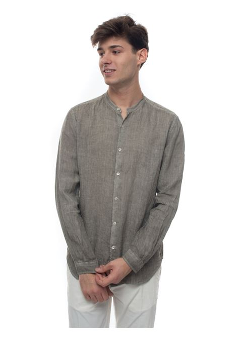 Camicia casual Brooksfield | 6 | 202A.S0387248